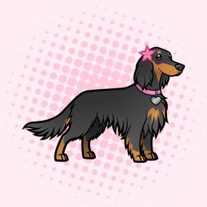 Pippa's Mobile Pet Salon